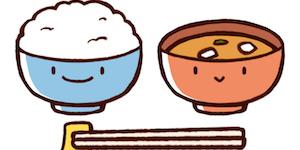 脳を悪くする栄養・良くする栄養